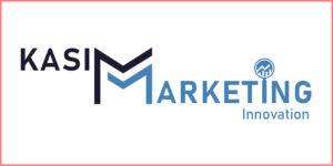 Kasim Marketing Innovation