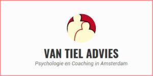 Van Tiel Advies