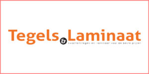 Tegels & Laminaat